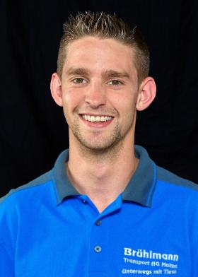 Colin Brühlmann