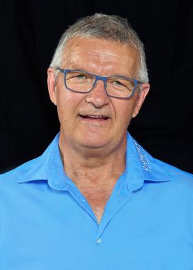 Kurt Brühlmann