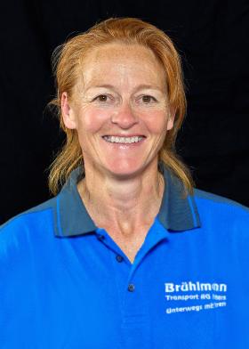 Marianne Niederberger