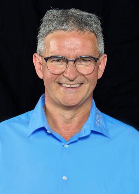 markus bruehlmann